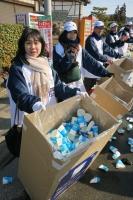 BL160221京都マラソン3-2IMG_0700