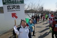 BL160221京都マラソン3-3IMG_0703