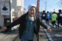 BL160221京都マラソン3-7IMG_0695