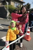 BL160221京都マラソン3-8IMG_0715