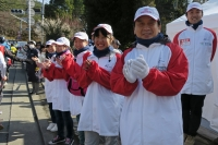 BL160221京都マラソン3-9IMG_0711
