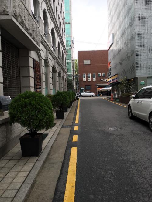 特ダネ旅31-2