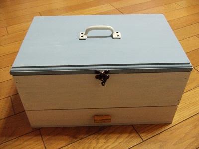 手作り裁縫Box