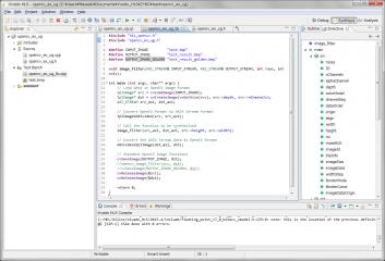 Vivado_HLS_OpenCV_1_160401.png