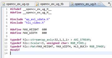 Vivado_HLS_OpenCV_2_160401.png