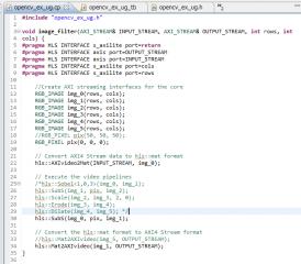 Vivado_HLS_OpenCV_3_160401.png