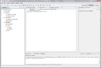 Vivado_HLS_OpenCV_5_160401.png