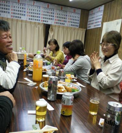 古代桜ふるさと事業実行委員会(28.4.1)