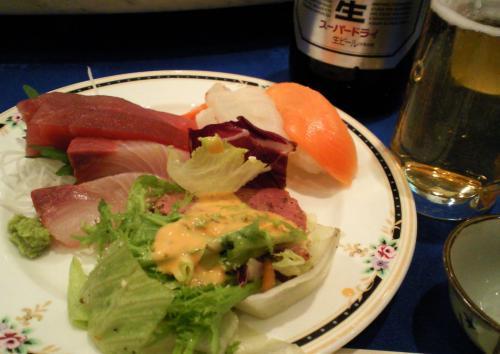 お料理(27.10.26)