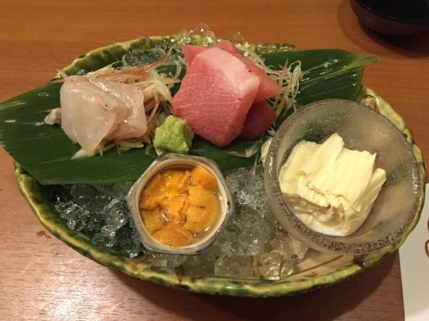 かっぽう屋幸田 (4)
