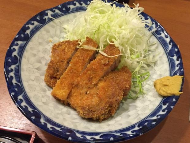 かっぽう屋幸田 (6)