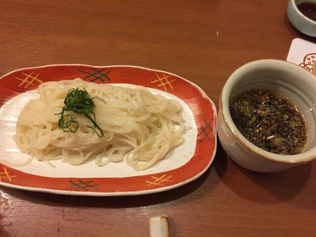 かっぽう屋幸田 (8)