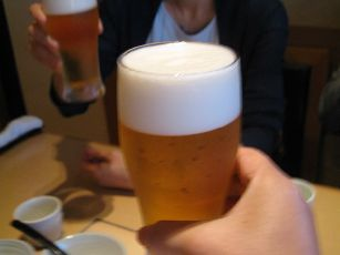 八かく庵@名古屋 (11)