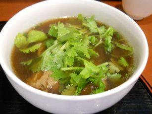 骨肉茶@十条 (9)