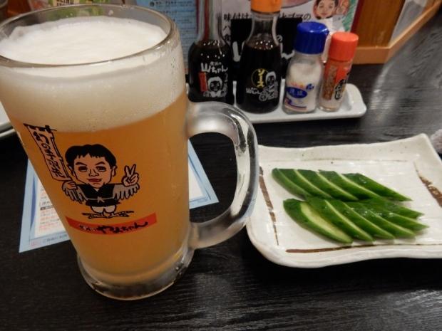 山ちゃん10-28 (1)