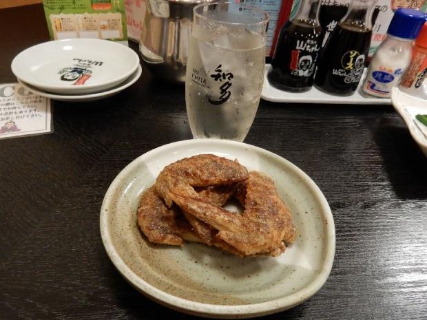 山ちゃん10-28 (6)