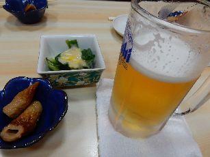 うきま10-30 (5)
