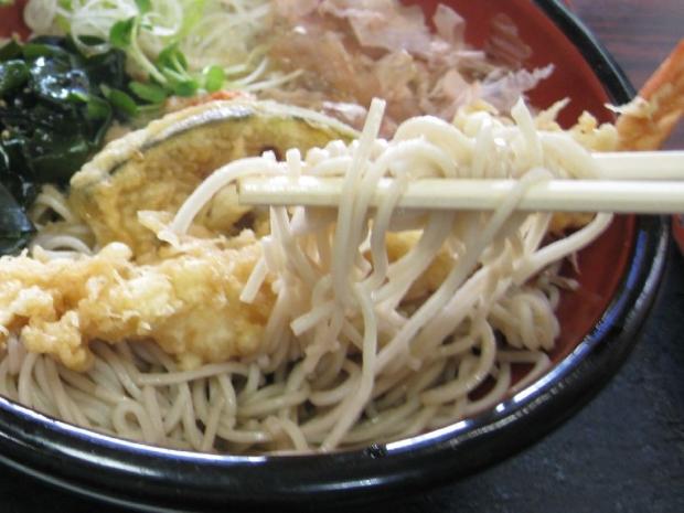 やぶ蕎麦10-13 (4)