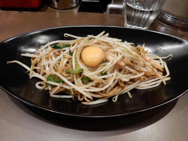 かぶきち@歌舞伎町 (4)