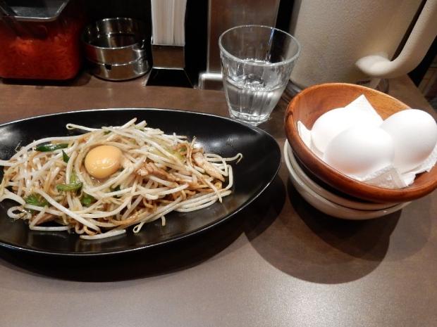 かぶきち@歌舞伎町 (5)