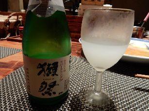 徳兵衛11-17 (8)