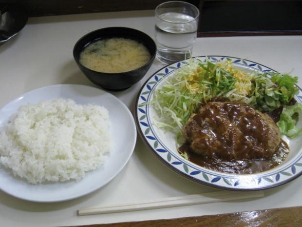 キッチンハマダ (1)