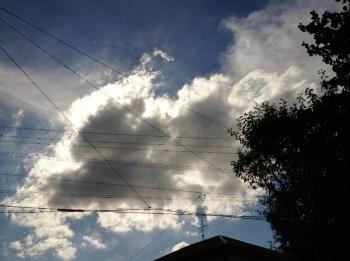 東の空 (350x261)