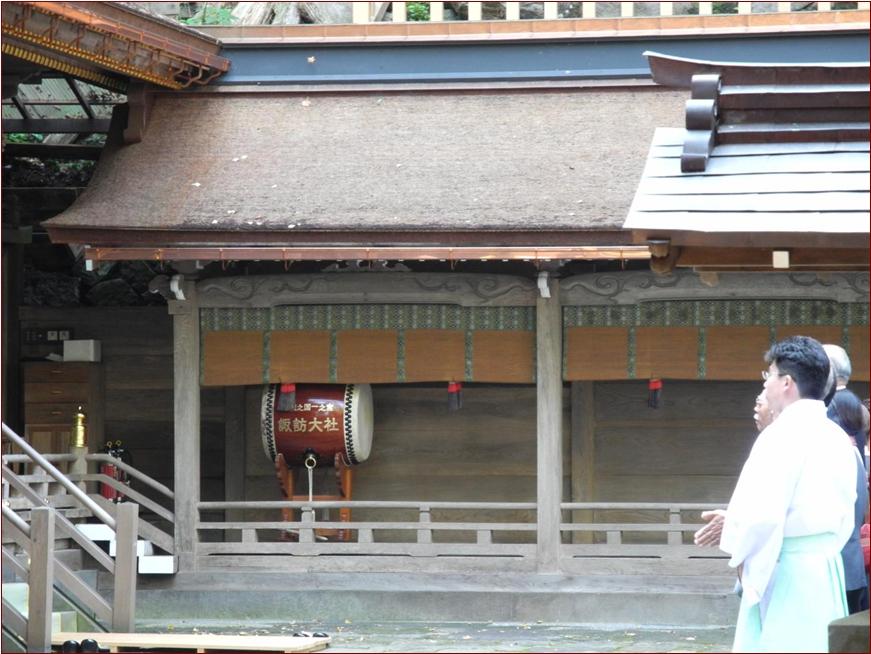9-2 諏訪上社本宮ー6 151028