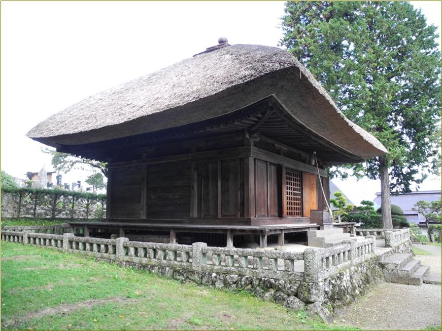 9-2 中禅寺ー2 151028