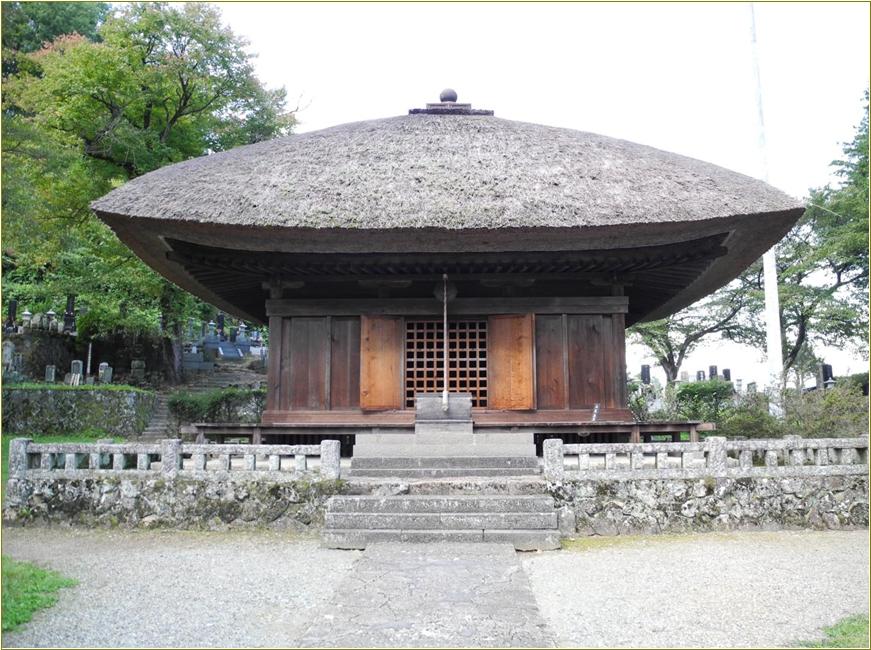 9-2 中禅寺ー1 151028