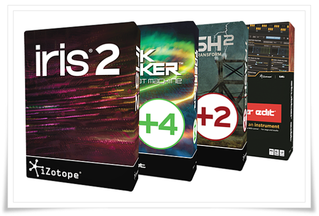 izotope-creative-bundle (2)