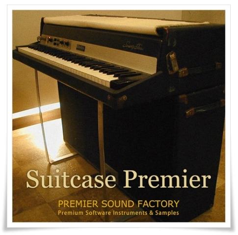 SUITCASE_Premier-2.jpg