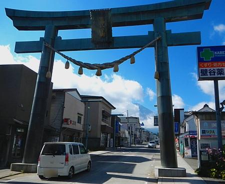 201510_Fujiyoshida_03.jpg