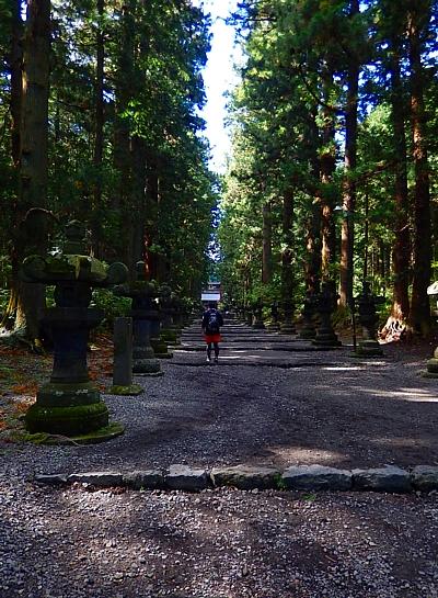 201510_Fujiyoshida_07.jpg