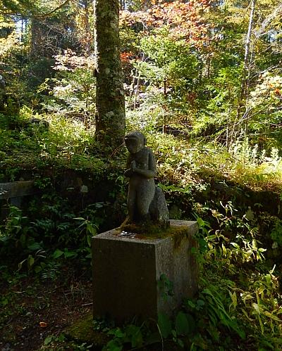 201510_Fujiyoshida_31.jpg