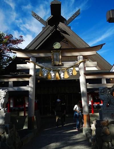 201510_Fujiyoshida_46.jpg
