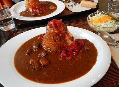 201510_Fujiyoshida_49.jpg