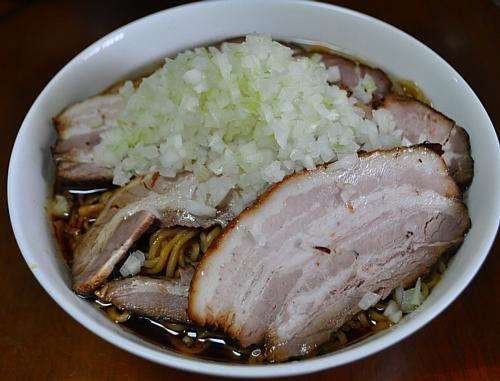 201510_takeokashikifuuramen_00_01.jpg