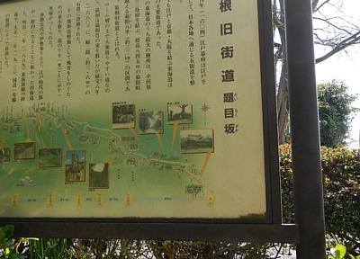 201604_mishimaSKYW_10.jpg