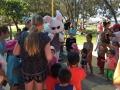 Easter 2016 1 マッサージスクール アロマスクール オーストラリア