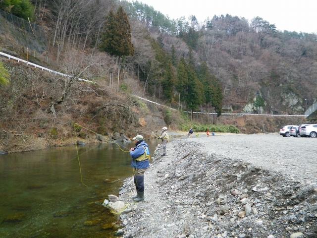 2016 3 12 神流川(7)