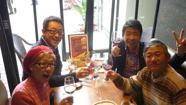 wine2016kai3