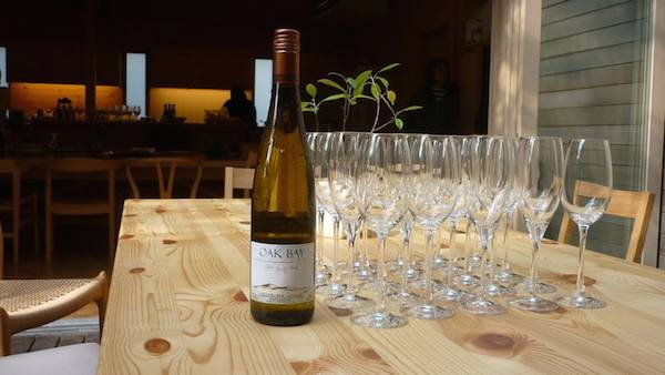 wine2016kai4