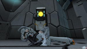 pso20151101_221700_003.png