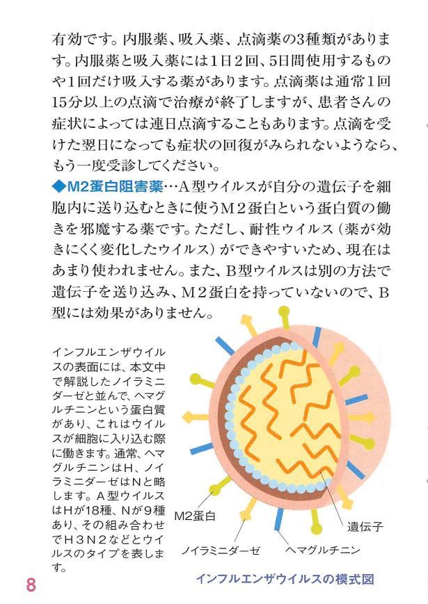 インフルエンザ0010