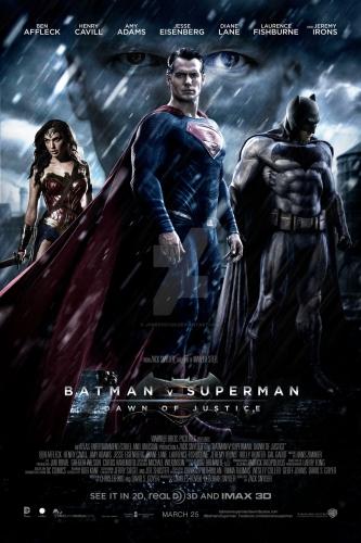 batman_v_superman3.jpg