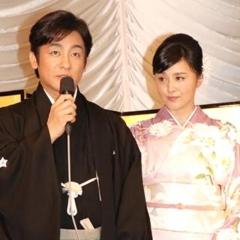 160331_片岡愛之助さんと藤原紀香さんの結婚会見 m_mycom_1423564_640x640