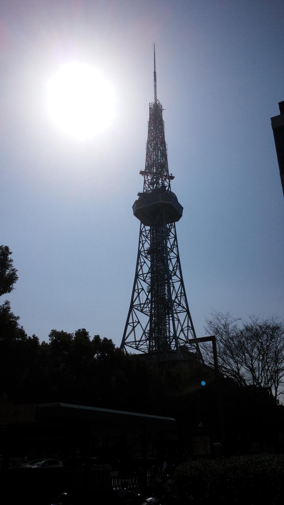 20160320_アンダラ1_名古屋テレビ塔