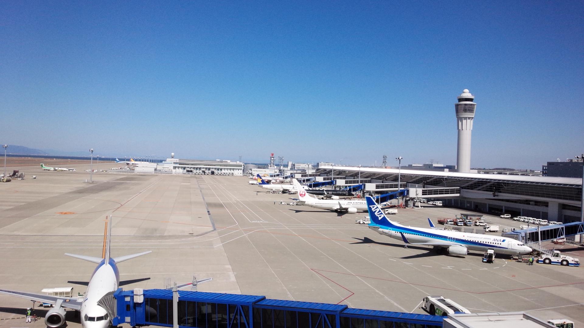 20160320_アンダラ3_中部国際空港セントレア