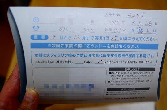 DSC_0368_20160330105529fae.jpg